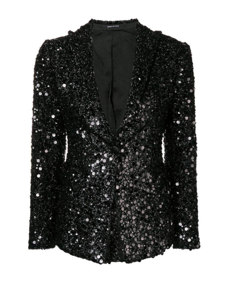 embellished-fitted-blazer