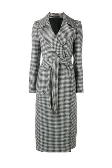 long-houndstooth-coat