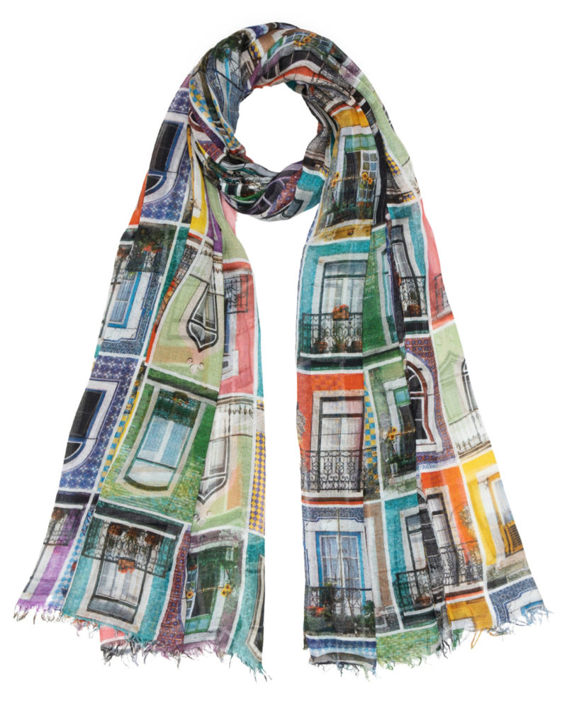 WINDOWS-FALIERO-SARTI-SCARF